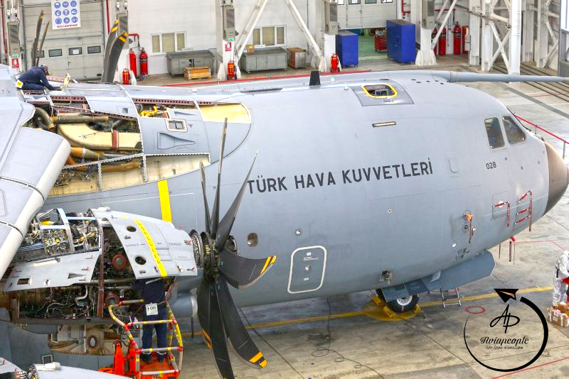 airbus_a_400_Turkish_Airforce