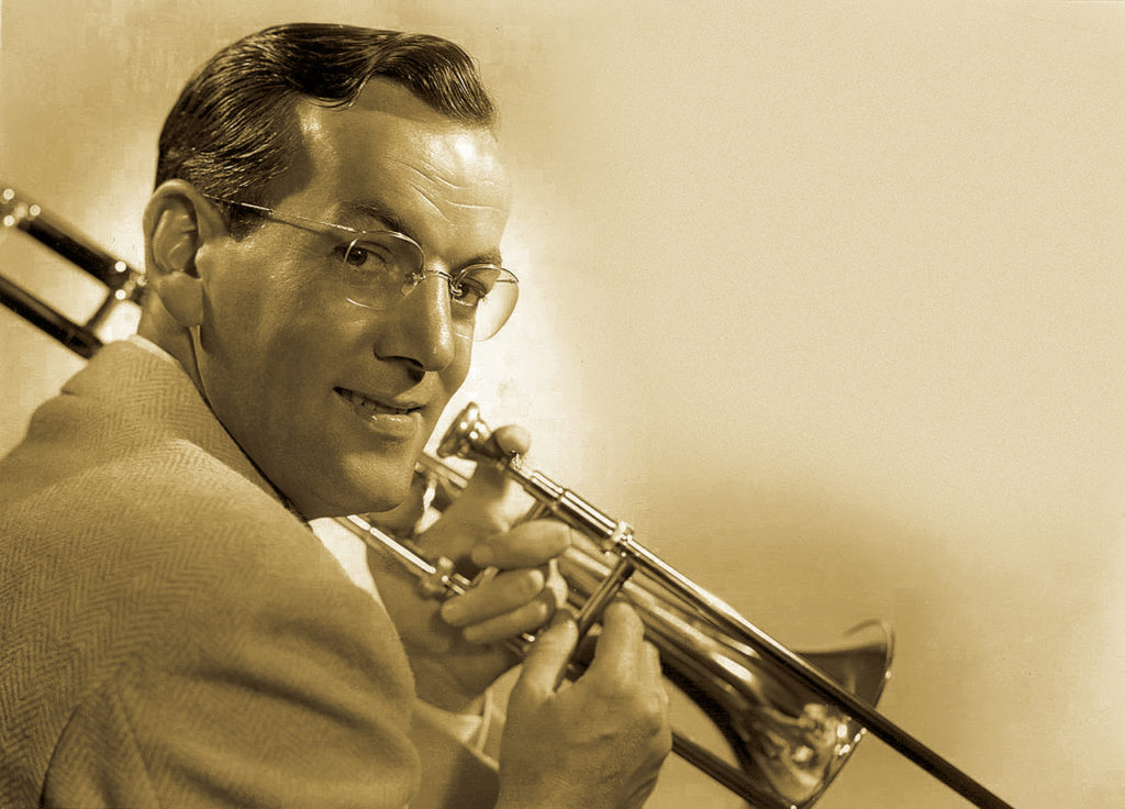 Glenn_Miller_Plane_Accident_Lost_